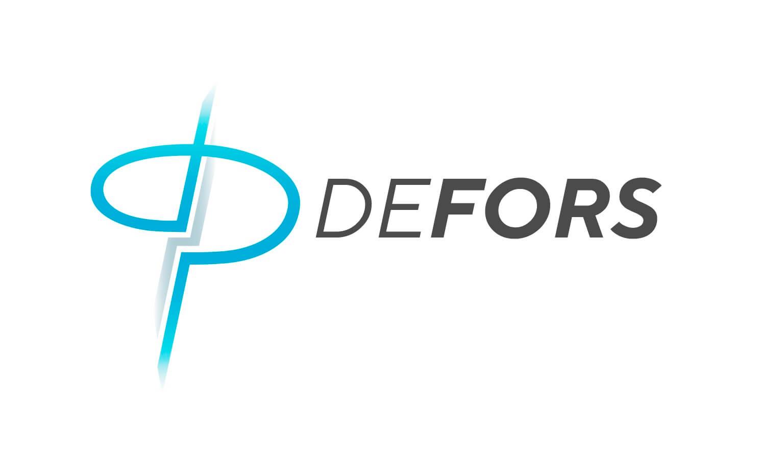 Defors