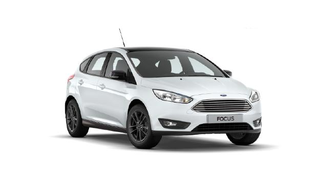 ремонт дизельных форсунок Ford