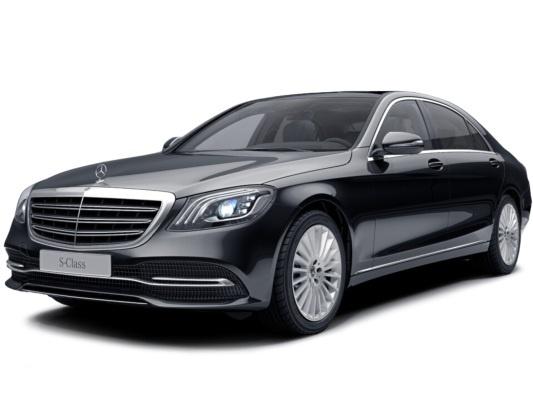 ремонт дизельных форсунок Mercedes