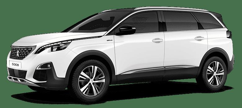 ремонт дизельных форсунок Peugeot