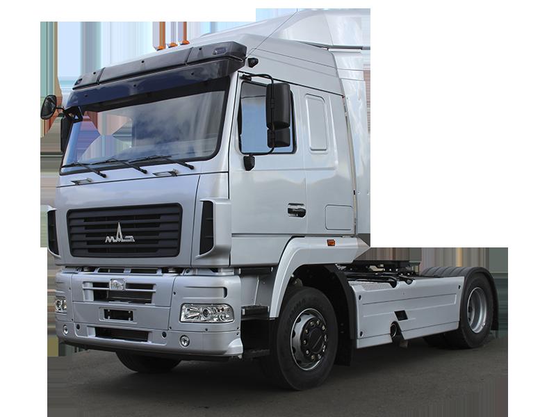 ремонт форсунок грузовиков МАЗ
