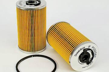 P550060-toplivnyj-filtr-Donaldson